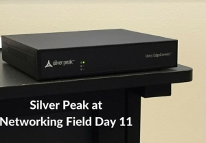 networking-field-day-570x398