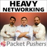 Heavy-Networking-logo.-400x400-sqshd-300x300