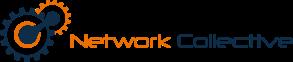 logo-test-v3
