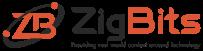 ZigBitslogoB-800x201